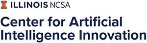 Center for Artificial Intelligence Innovation
